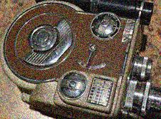 GeorgeCamera